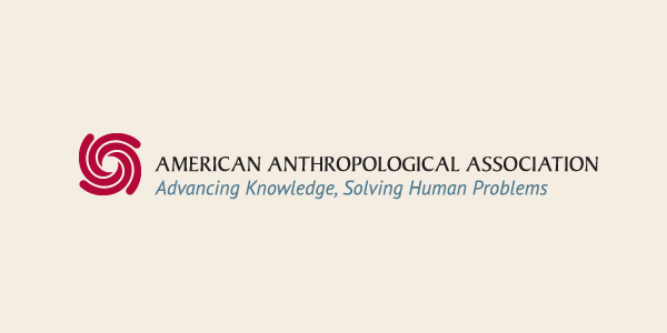 American Anthropological Association 2017 (featured image)