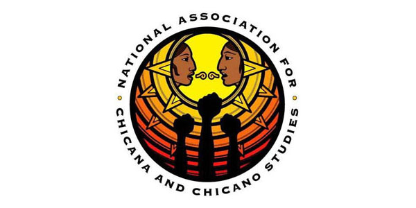 National Association for Chicana and Chicano Studies 2018 (featured image)