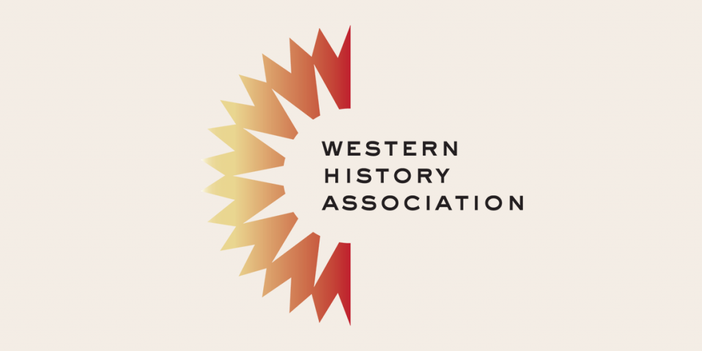 Western History Association 2018 (featured image)