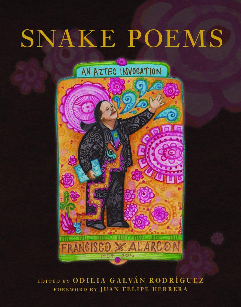 00405972f89509 Tucson Festival of Books – UAPress