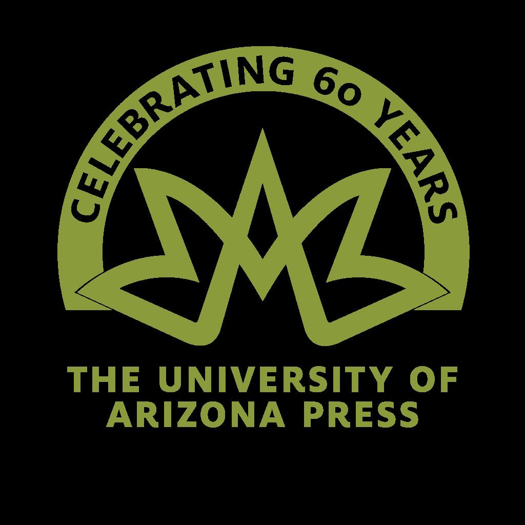 Tag: better writing | UAPress