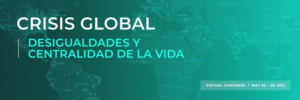 Virtual LASA 2021 (featured image)