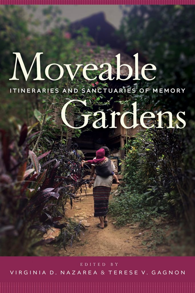 moveable - Radical Gardening Politics Idealism And Rebellion In The Garden